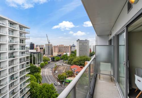 City Centre, Two bedroom Apartment , Property ID: 11001214 | Barfoot & Thompson