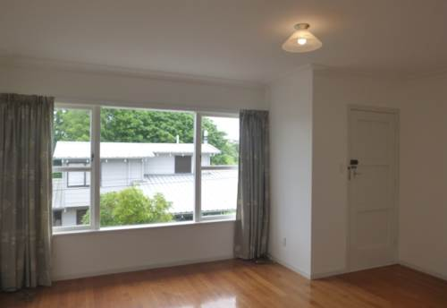 Northcote Point, Top Location, Property ID: 11001218   Barfoot & Thompson