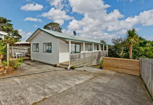 Northcote, Great location , Property ID: 11001224 | Barfoot & Thompson