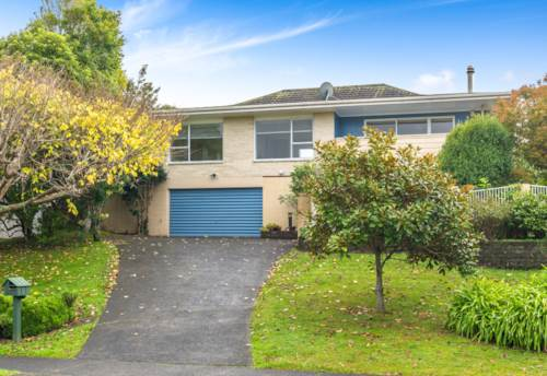 Chatswood, Great location in Chatswood Estate, Property ID: 11002235 | Barfoot & Thompson