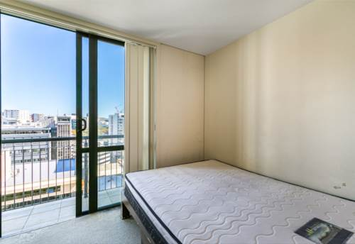 City Centre, Sunny two bedrooms in central, Property ID: 11002243   Barfoot & Thompson