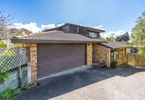 Birkenhead, Great Location, Property ID: 11002247 | Barfoot & Thompson