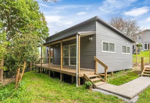 Birkenhead, BRAND NEW IN TRANQUIL SETTING, Property ID: 11002248 | Barfoot & Thompson