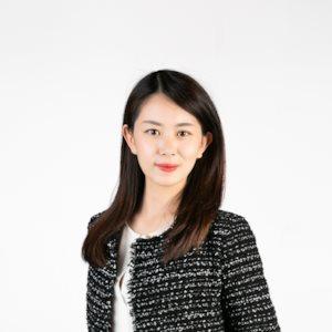 Jasmine Gao