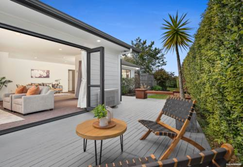 Tuakau, Perfect for Blended Families, Extended Families & much more, Property ID: 809518 | Barfoot & Thompson