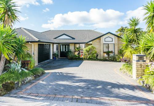 Albany, Fabulous Family Home In Long Bay Zone, Property ID: 12000760 | Barfoot & Thompson