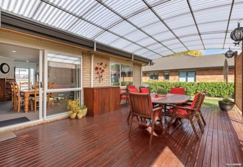 Tuakau, Top Location - Modern & Solid, Property ID: 809864 | Barfoot & Thompson
