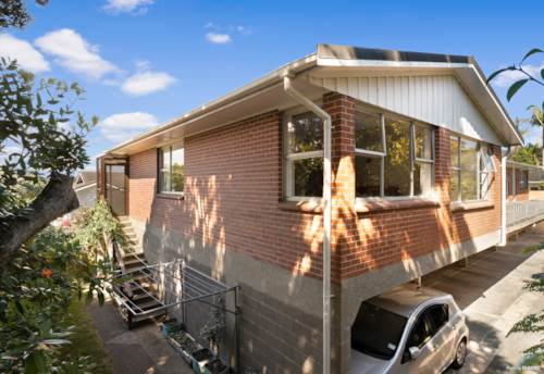 Epsom, EPSOM PRIME POSITION + SOLID CONCRETE - GZ!, Property ID: 809585 | Barfoot & Thompson