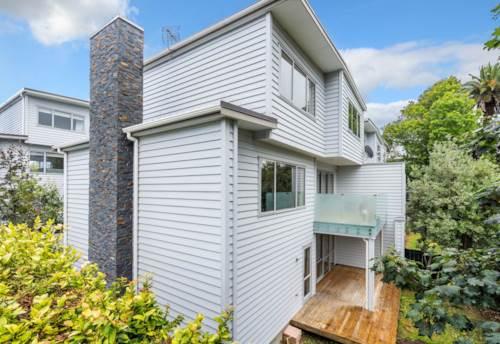 Mt Eden, Sweet Home, Property ID: 65002544 | Barfoot & Thompson