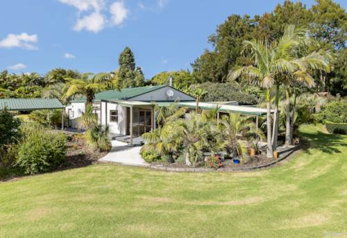 Kerikeri, Lifestyle and Profit - The Olive Grove, Property ID: 809667 | Barfoot & Thompson