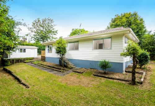 Torbay, Tidy Pet-Friendly Home, Property ID: 12000892   Barfoot & Thompson