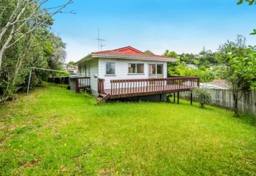 Glenfield, Quiet Cul-de-sac Living, Property ID: 12000894 | Barfoot & Thompson