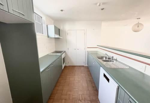 Parnell, City Fringe Living, Property ID: 65000413 | Barfoot & Thompson
