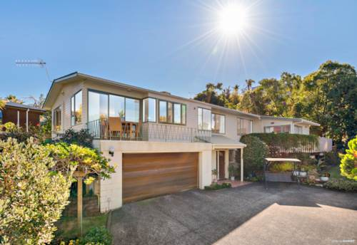 Northcote, The opportunity knocks!, Property ID: 809830 | Barfoot & Thompson