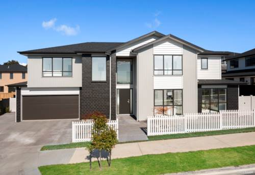 Albany Heights, Family Perfection plus Granny Flat, Property ID: 809834 | Barfoot & Thompson