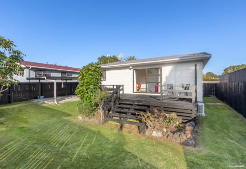 Mt Albert, Pre Auction Offer Accepted..., Property ID: 809862 | Barfoot & Thompson