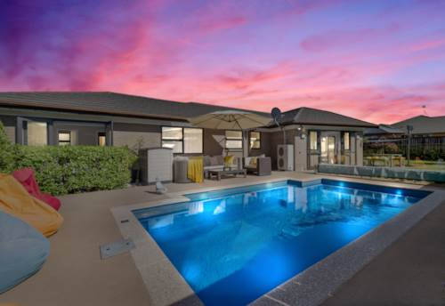 Drury, POOLSIDE FAMILY HAVEN, Property ID: 809768 | Barfoot & Thompson