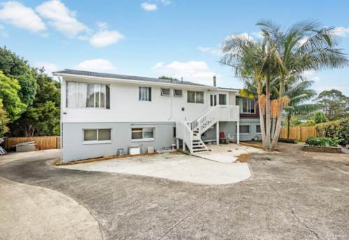 Glenfield, A place with space!!, Property ID: 808910 | Barfoot & Thompson