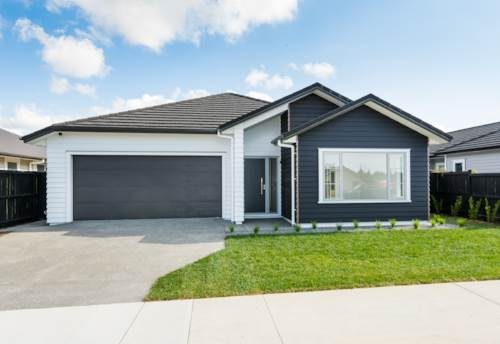 Millwater, BRAND NEW 4 BEDROOM HOME PET FRIENDLY IN MILLDALE, Property ID: 28000799 | Barfoot & Thompson