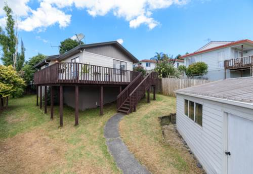 Massey, Perfect Starter - Affordable entry, Property ID: 809994 | Barfoot & Thompson