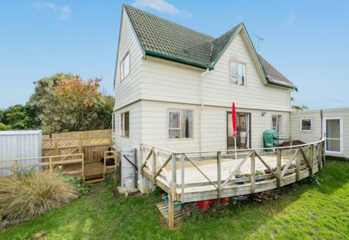 Torbay, Family Home Close to Beaches, Property ID: 12000936 | Barfoot & Thompson