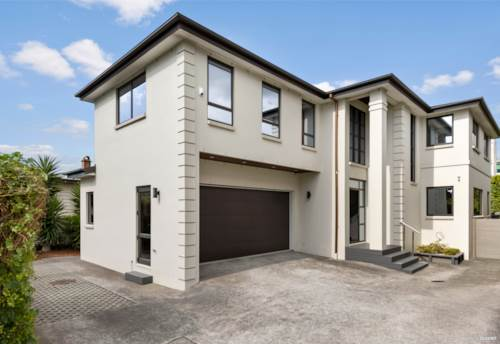 Remuera, Solid Masonry Home - Double Grammar zone, Property ID: 809247 | Barfoot & Thompson