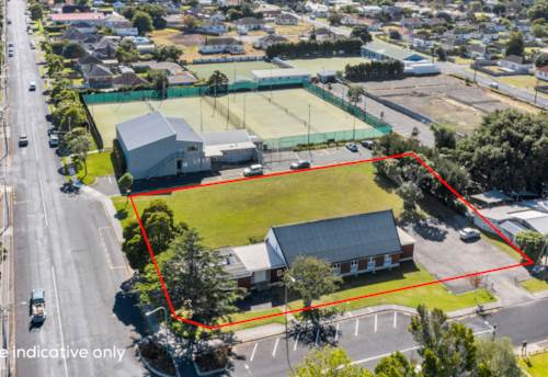 Bayswater, NORTH SHORE'S DEVELOPMENT OPPORTUNITY OF THE YEAR, Property ID: 85697   Barfoot & Thompson
