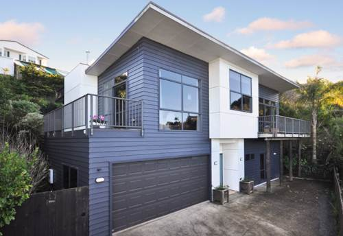 Torbay, Spacious Family Home, Property ID: 12000959   Barfoot & Thompson