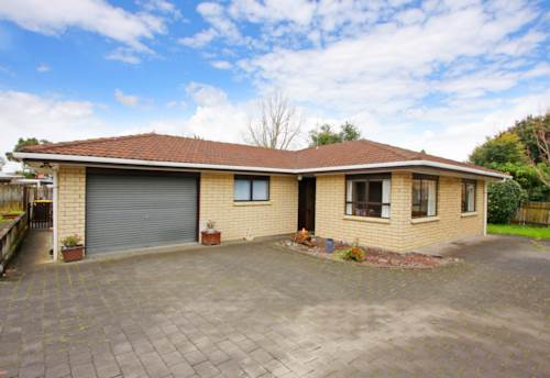 Papatoetoe, Affordable Family Home -  Urgent Sale Required, Property ID: 809702 | Barfoot & Thompson