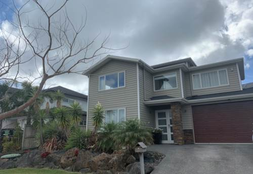 Silverdale, TOP QUALITY HOME, Property ID: 56001244   Barfoot & Thompson