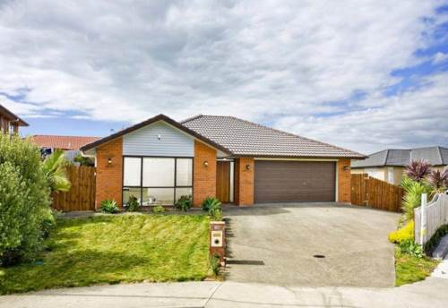 Albany, Lovely Family Home, Property ID: 12000981 | Barfoot & Thompson