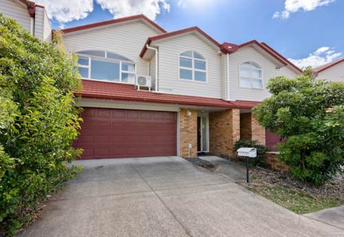 Papakura, Vendors have found their new home, do not delay!, Property ID: 810088 | Barfoot & Thompson
