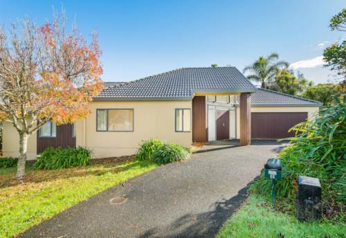 Browns Bay, Family home in great location, Property ID: 12001002 | Barfoot & Thompson