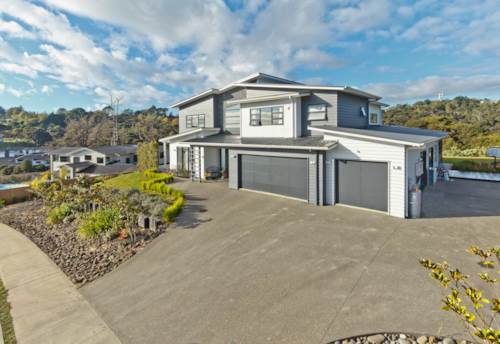 Long Bay, Country Paradise 7 Bed, 5 Bath, Property ID: 12001048 | Barfoot & Thompson