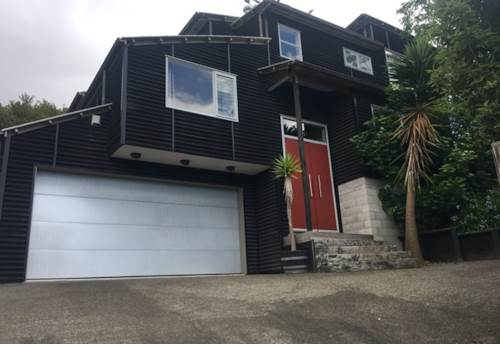 Rothesay Bay, 3 Level Family Home - Eco Designed, Property ID: 12001065 | Barfoot & Thompson