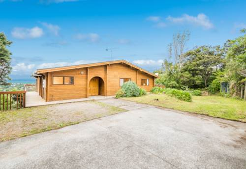 Browns Bay, Sea Views in Rangitoto Zone, Property ID: 12001091 | Barfoot & Thompson