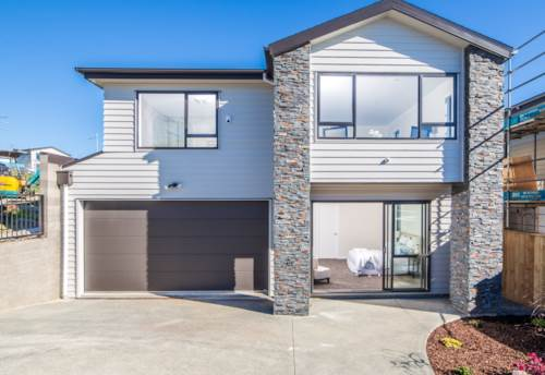 Long Bay, Built for Comfort in Long Bay , Property ID: 12001093 | Barfoot & Thompson