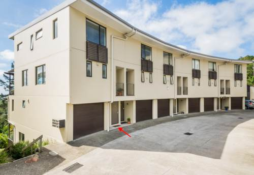 Browns Bay, Lock-Up & Leave in Rangi Zone, Property ID: 12001105 | Barfoot & Thompson