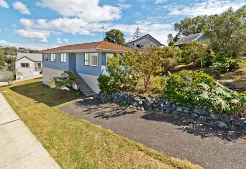 Glenfield, Double Westlake Zone Home, Property ID: 12001143 | Barfoot & Thompson