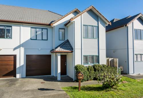Albany, Well Presented Home in Rangi Zone, Property ID: 12001218 | Barfoot & Thompson
