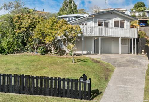 Torbay, Sunny Pet-Friendly Home With Bonus Rumpus , Property ID: 12001260 | Barfoot & Thompson