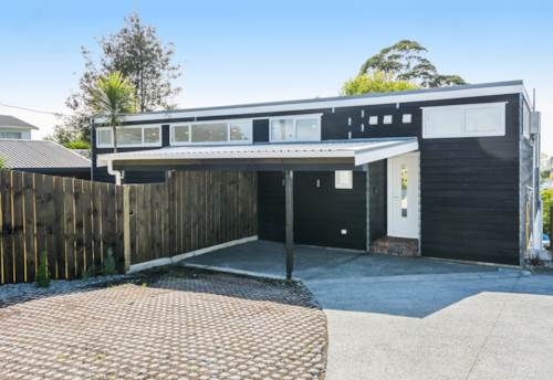 Torbay, Newly Renovated Pet-Friendly Home, Property ID: 12001262   Barfoot & Thompson