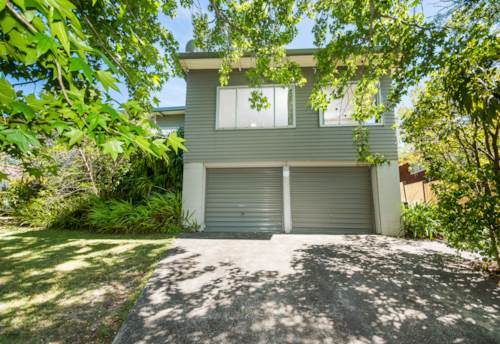 Torbay, Spacious Pet-Friendly Home , Property ID: 12001272   Barfoot & Thompson