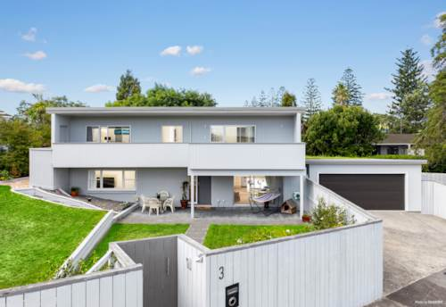 Glendowie, Solid Gold - A Sheer 70's Family Hit, Property ID: 810054 | Barfoot & Thompson