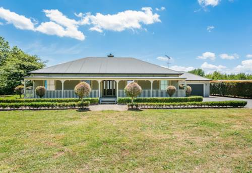Dairy Flat, Live The Dream!, Property ID: 12001285   Barfoot & Thompson