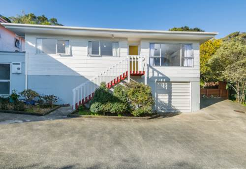 Browns Bay, Healthy Home in Quiet Location, Property ID: 12002316 | Barfoot & Thompson