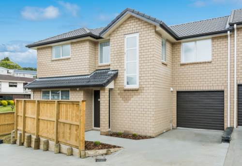 Sunnynook, Brand New In Double Westlake Zone, Property ID: 12002323 | Barfoot & Thompson