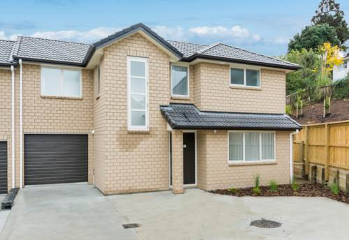 Sunnynook, New Home in Double Westlake Zone, Property ID: 12002324 | Barfoot & Thompson