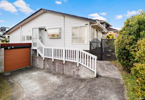 Glenfield, Pet-Friendly Home - Double Westlake Zone, Property ID: 12002341 | Barfoot & Thompson