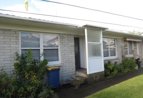 Devonport, Great location, Property ID: 13000844 | Barfoot & Thompson